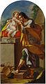 Anton Cebej - Sv. Jožef z Jezusom.jpg