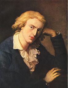 http://upload.wikimedia.org/wikipedia/commons/thumb/c/c6/Anton_Graff_-_Friedrich_Schiller.jpg/220px-Anton_Graff_-_Friedrich_Schiller.jpg