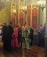 Anton von Werner Kronprinz Friedrich.JPG