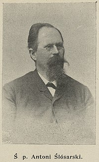 Antoni Ślósarski (61496).jpg