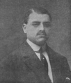 Antonio García Alonso (1917) retrato.png