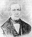 Antonio Lourenço da Silveira de Macedo.jpg
