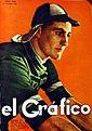 Antonio Pérez - El Gráfico 1006.jpg