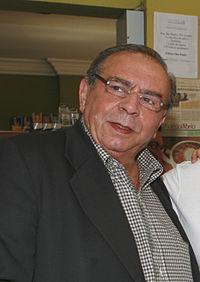 Antonio Salim Curiati em Avaré 210706 REFON.jpg