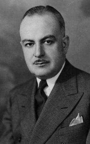 Antonio Talbot