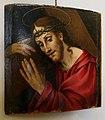 Antonio solario, cristo portacroce, xvi secolo.jpg