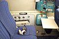Antonov An-225 Mriya (14219344497).jpg