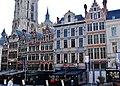 Antwerpen Grote Markt 19.jpg