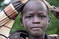 Anuak Tribe, Ethiopia (14318702684).jpg