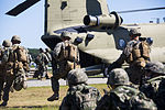 Any clime and place; Marines take to the sky during KMEP 15-12 150917-M-RZ020-016.jpg