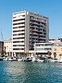 Apartment block, Zadar (P1080730).jpg