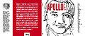 Apollo Ceci est un livre de cuisine.jpg