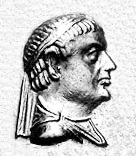 Apollodotus II
