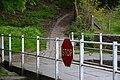 Apperley Bridge to Esholt (34451129742).jpg