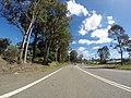 Appin NSW 2560, Australia - panoramio (26).jpg