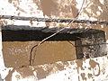Application produits ecosan (digestat) à Dayet Ifrah, Maroc (12084881364).jpg