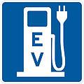 Approved EV signage (6837651227).jpg
