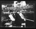 ArCJ - Barque divers - 137 J 2031 a.tiff