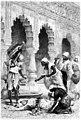 Arabian Nights - Lalauze - 11.jpg