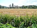 Arable land by the Wye 2 - geograph.org.uk - 1456324.jpg