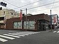 Araki Branch of Chikuho Bank 20190108.jpg