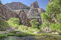Aravaipa Canyon Wilderness (15411193402).jpg