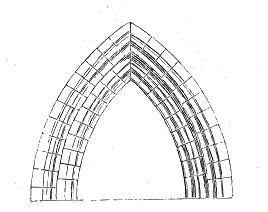Arc.en.lancette