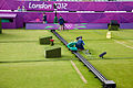 Archery at the 2012 Summer Olympics (8142522028).jpg