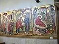 Archeveche Grec-Melkite Catholique de Beyrouth et jbeil 08.jpg