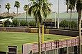 Architecture, Arizona State University Campus, Tempe, Arizona - panoramio (205).jpg
