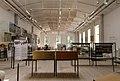 Architecture Museum (223814207).jpeg