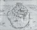 Archivio Generalizio Agostiniano Carte Rocca P33.png