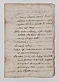 Archivio Pietro Pensa - Esino, G Atti privati, 036.jpg