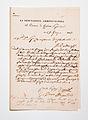 Archivio Pietro Pensa - Vertenze confinarie, 4 Esino-Cortenova, 073.jpg