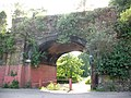 Archway to Ladywell - geograph.org.uk - 841163.jpg