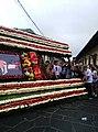 Arcos en Coatepec 24.jpg