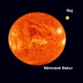 Arcturus-star ku.png