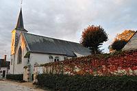 Ardon église Saint-Pierre 3.jpg
