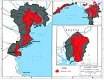 Areas of principal Japanese cities destoyed by US bombing.jpg