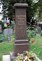 Arends-tomb.JPG