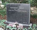 Arendt Alexander a.jpg