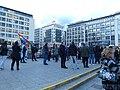 Arftikel 13 Frankfurt 2019-03-05 05.jpg