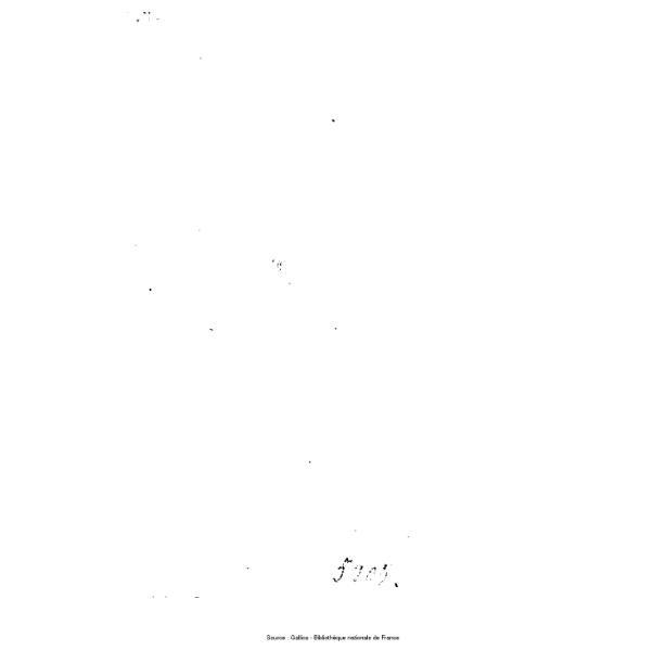File:Argens - Julien l'Apostat - Deffense du paganisme par l'empereur Julien.djvu