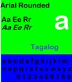 ArialRoundedSpecimen.png