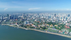 Arial view of Phnom Penh 2019.png