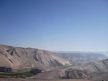 Arica022.jpg