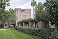 Arizona Biltmore-4.jpg