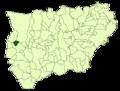 Arjonilla - Location.png
