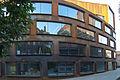 Arkitekturskolan, KTH 2015 -05.jpg