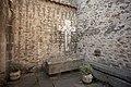 Arles-sur-Tech, Abadia de Santa Maria d'Arles PM 47130.jpg